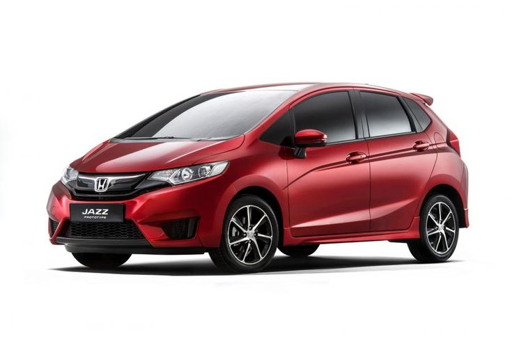 2017 Honda Jazz Review And Release Date - http://world wide web.autocarnewshq.com/2017-honda-jazz-review-and-release-date/