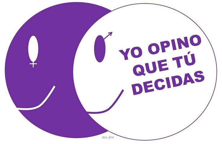 Derecho al aborto legal seguro y gratuito - Mamá en Apuros