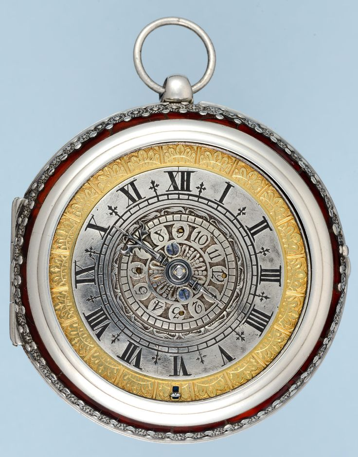 78 best images about antique pocket watches on