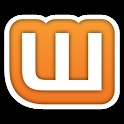 Free Books & Stories - Wattpad - Android Apps on Google Play