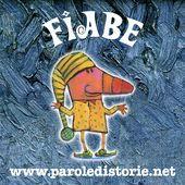 Parole di Storie - Fiabe by paroledistorie