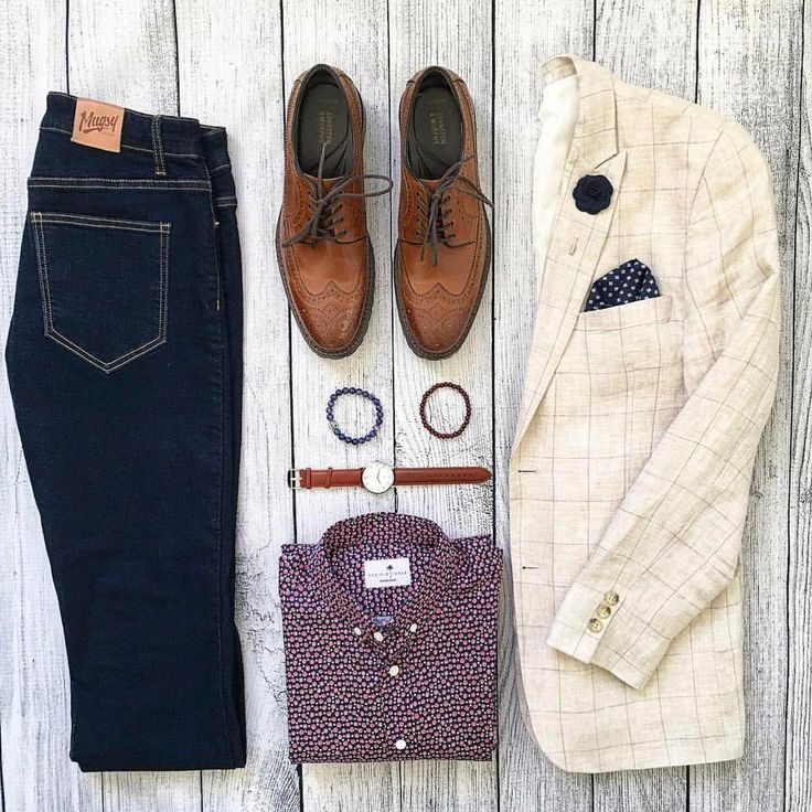 "3,056 Likes, 8 Comments - SuitGrids For All (@suitgrid) on Instagram: ""Follow @inisikpe for daily style  #suitgrid to be featured  _______________________ #SuitGrid by…"""