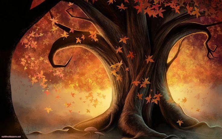 cute autumn desktop wallpaper - www.wallpapers-in-hd.com
