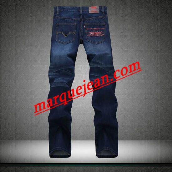 Vendre Jeans Levis Homme H0067 Pas Cher En Ligne.