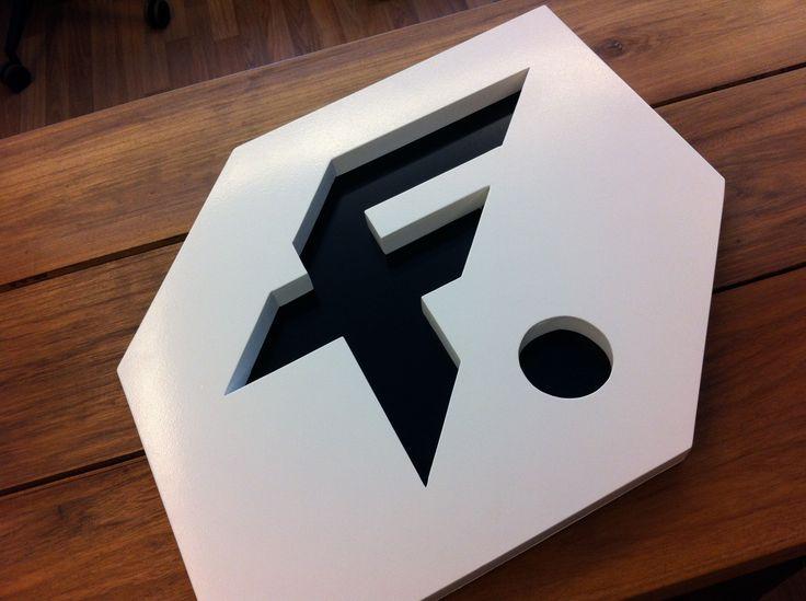 Flavio Moura Arquitetura, case de redesign da marca para o arquiteto. Desenvolvimento de logo, para Flavio Moura Arquitetura. Confira esse case de sucesso!