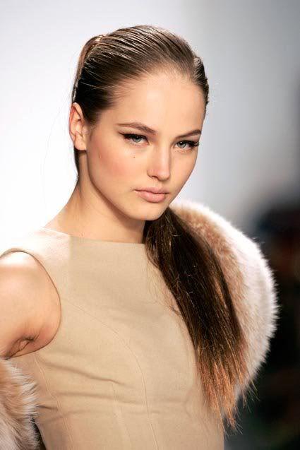 Видео для взрослых русская красавица руслана фото 585-699