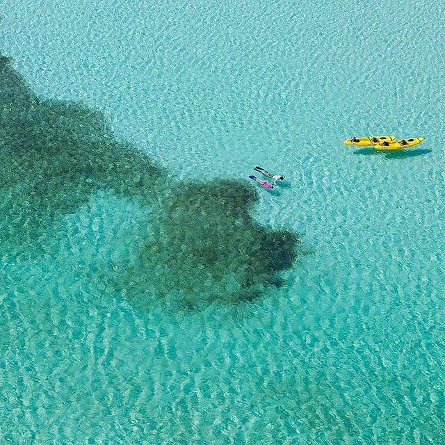 Baker's Bay in the Bahamas, more here http://strongboalt.tumblr.com/post/104158282657/bakers-bay-bahamas