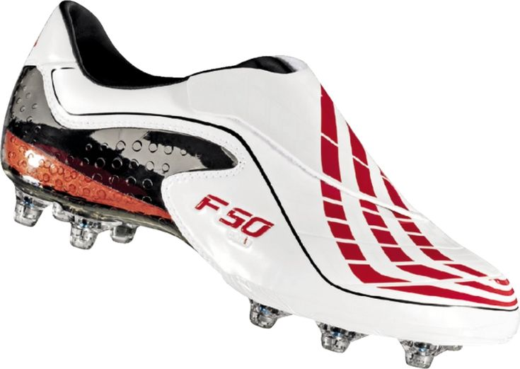 Free shipping on adidas Soccer Shoes