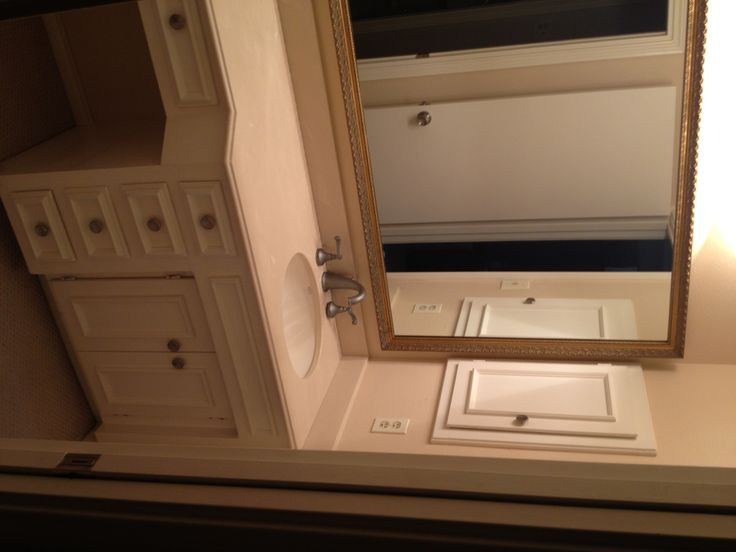 Small Jack And Jill Bathroom Remodel 122 best vanities images on pinterest | bathroom ideas, bath
