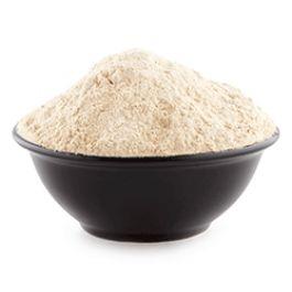 Organic+Maca+Powder+$21.00