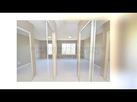 VIDEO TOUR: Lovely 3 Bedroom Townhome in Stonewoods Complex  - Westport Properties Group