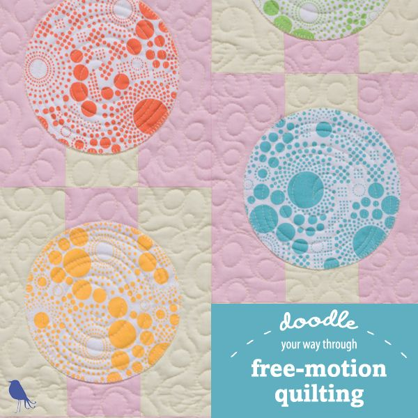 203 best How to Quilt images on Pinterest | Quilting tips ... : quilting and sewing blogs - Adamdwight.com