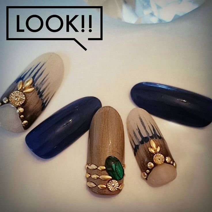 いいね!100件、コメント11件 ― つづみ【Juaroma-Gem】さん(@tsuzumi.gem)のInstagramアカウント: 「たまには可愛いカラーの流行りものも! #nail #nailart #naildesign #gel #gelart #love #art #beautiful #vetro #nailswag…」
