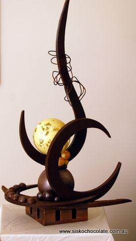 http://www.siskochocolate.com.au/simpleviewer/images/Initials_JC.jpg