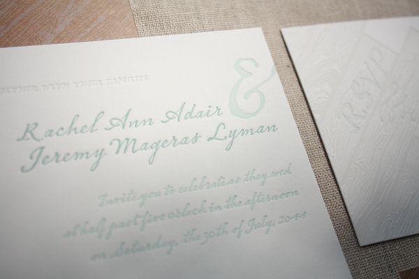 Print In Cursive - JOURNAL   graphic design: calligraphy   Pinterest