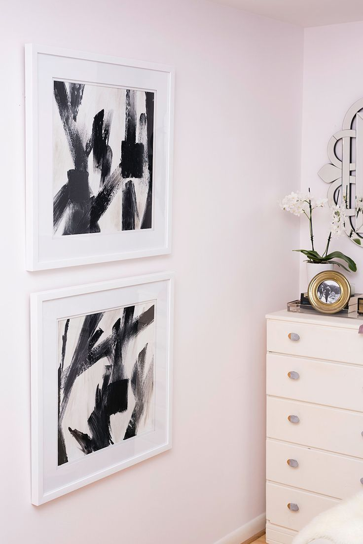 Master bedroom wall decor diy - Best 25 Chic Master Bedroom Ideas On Pinterest White Bedspreads Rustic Chic And Country Chic Decor