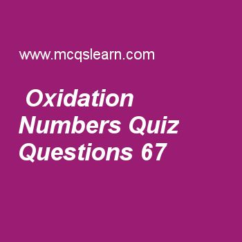 naming alkenes practice with answers pdf