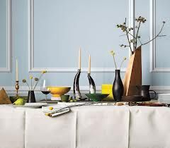 http://img4-3.realsimple.timeinc.net/images/1211/vases-bowls-centerpiece-ictcrop_gal.jpg