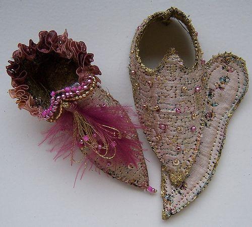 annette ems faerie shoes