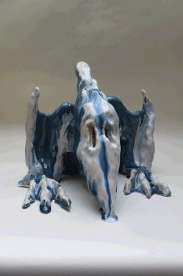 urso: sculptures