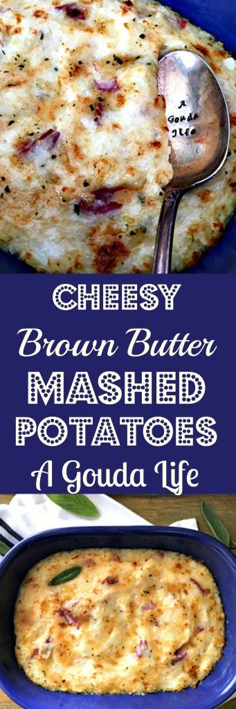 1000+ ideas about Mashed Potatoes With Skin on Pinterest | Make Ahead ...