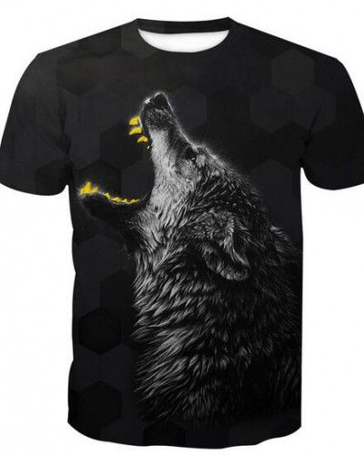 https://www.tshirtxy.com/3d-geometric-wolf-t-shirt-plus-size-clothing-for-big-and-tall-men