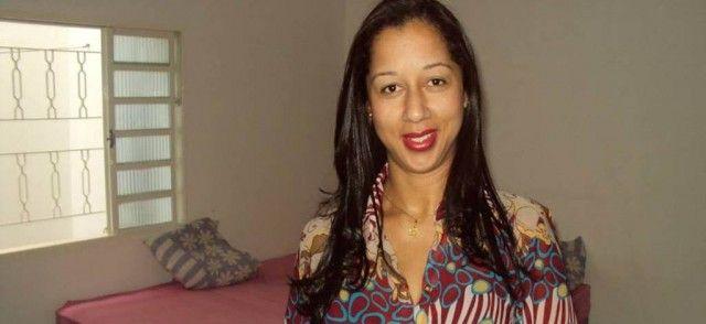 #News  Enfermeira morre após fazer lipoaspiração em hospital de Montes Claros