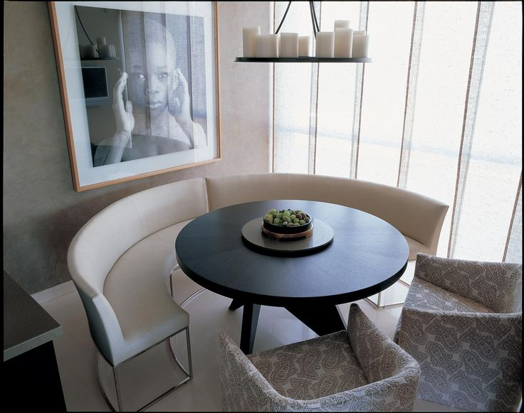 find this pin and more on dining area by
