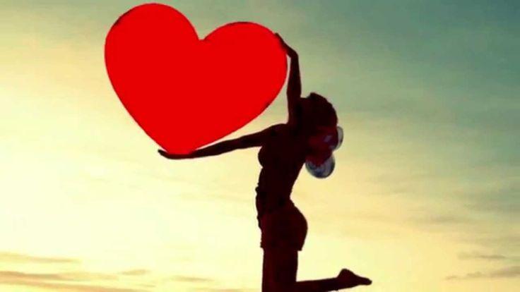 Γιάννης Πάριος - Η αγάπη είναι μιά
