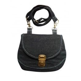 Hip Pocket Black basic
