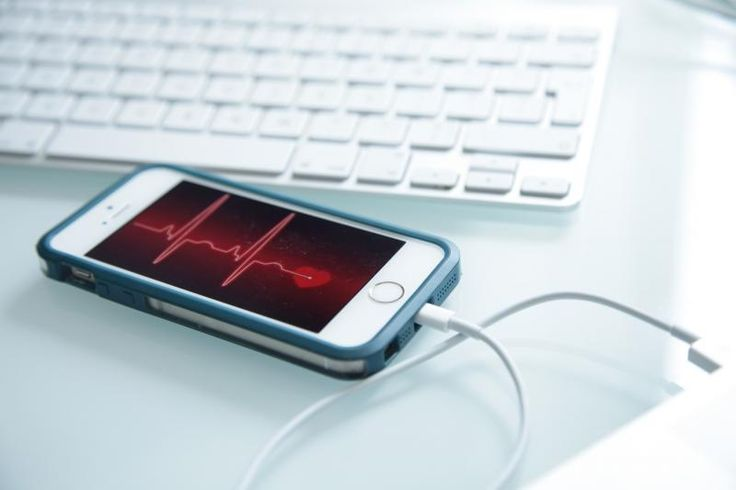 Harnessing #MHealthTech to Improve #Cardiovascular Health http://www.rdmag.com/article/2016/08/harnessing-mobile-health-technology-improve-cardiovascular-health R+D Magazine