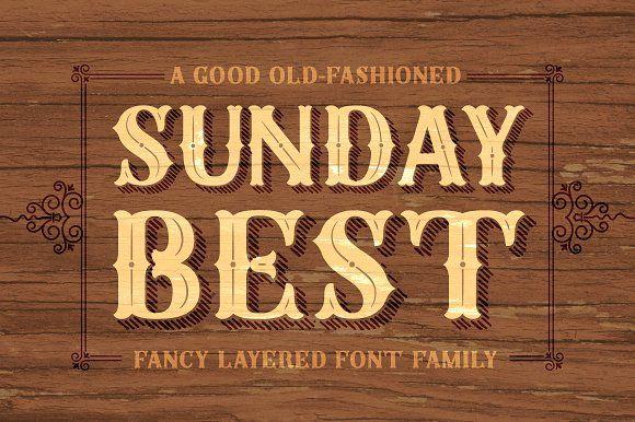 https://creativemarket.com/blog/20-old-school-fonts-for-creating-vintage-sign-art