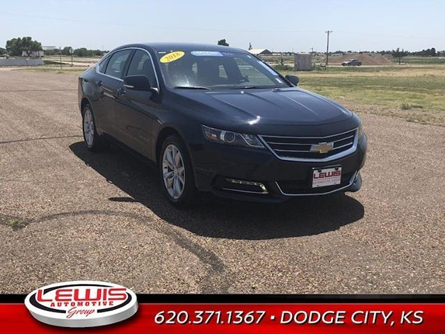 2018 Chevrolet Impala Lt Miles 23 116 Sale Price 20 495 This Vehicle Is Lewis Certified 2 Yr 100k Mile Warranty Roadside With Images Chevrolet Impala Toyota Rav4 Suv