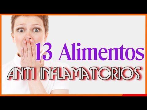 Posturas para disminuir la fibromialgia   Los mejores ejercicios para la Fibromialgia - YouTube