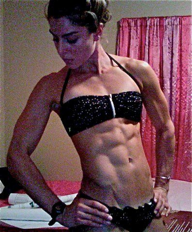 Erin Simmons: Fit Women, Getting Fit, Get Fit, Fit Healthy Lean Muscle, Fit Inspiration, Fit Life, Health Fit, Fit Motivation, Fit Pictures