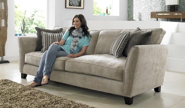 Dfs Sofa Fabric Samples picture on Dfs Sofa Fabric Samples118149190196485229 with Dfs Sofa Fabric Samples, sofa 4396e9d2f0b4d940d78172f75d24d8e4