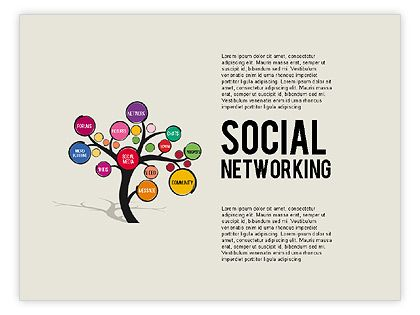 http://www.poweredtemplate.com/powerpoint-diagrams-charts/ppt-business-models-diagrams/01891/0/index.html Social Networking Tree
