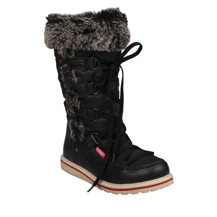 chaussure apres ski femme chaussea. Black Bedroom Furniture Sets. Home Design Ideas