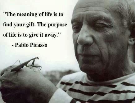 228 best images about Picasso on Pinterest   Ceramics, Spanish and ...