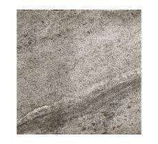 SB-010 Sabi Storm Ceramic Floor/Wall 1st 500x500mm (1.7m2)