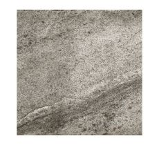 SB-010 Sabi Storm Ceramic Floor/Wall 1st 500x500mm (1.7m2)