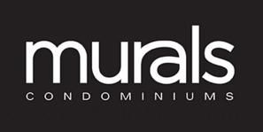 Murals Condos is an awesome location. You will find everything at this location…