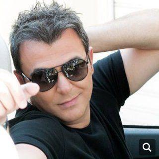 Antonis Remos
