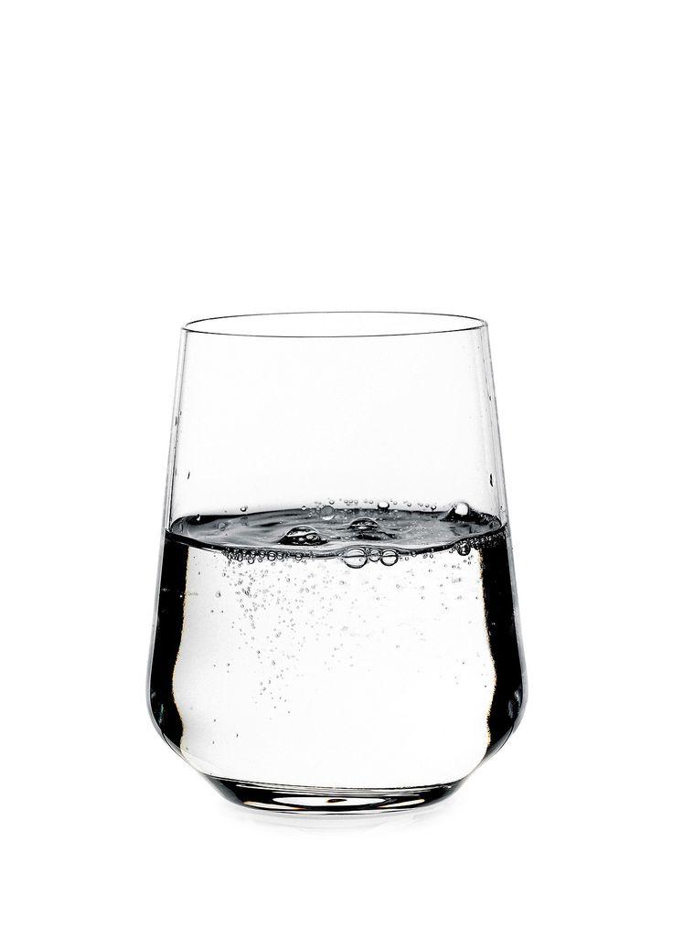 Kodin1, Iittala Essence -vesilasi
