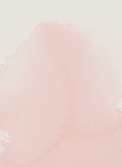 ... Rose Quartz & Serenity sur Pinterest  Pastel, Quartz rose et Peinture