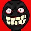 Mr Rager: Sarete Mr Stickson, un lottatore che scopre una pozione (il Rage Serum) che aumenta le sue capacità di combattente trasformandolo in Mr Rager. #stickfigure #stickman #stickmangames #flashgames #games
