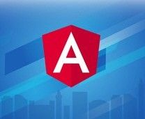 Angular Top 10 Open Source for the Past Month (v.Feb 2018)