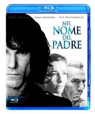 Nel Nome del Padre, l'acclamato film di Jim Sheridan tratto da una storia vera, interpretato da Daniel Day-Lewis ed Emma Thompson
