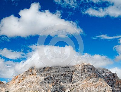 Download Mountaintop In Clouds Royalty Free Stock Images for free or as low as 0.68 lei from Dreamstime's premium collection of 18.5 millions of high-resolution stock photos and vector illustrations. Image: 33327739