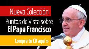 """Obama decide cierre de embajada de EEUU en el Vaticano: Muestra """"antipatía"""" hacia católicos"""